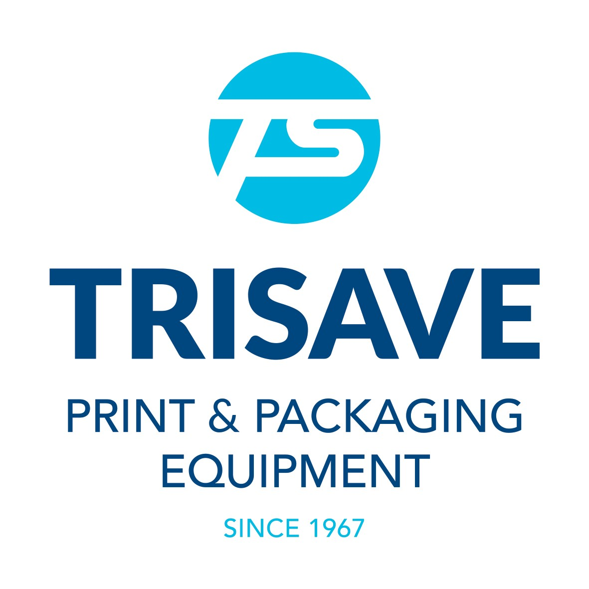 Suppliers to the Printing, Packaging & Signage Industries in
